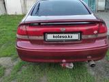 Mazda Cronos 1993 года за 1 300 000 тг. в Усть-Каменогорск – фото 4