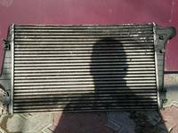 Радиатор кандера за 15 000 тг. в Алматы