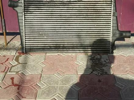 Радиатор кандера за 15 000 тг. в Алматы – фото 2