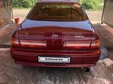 Toyota Mark II 1997 года за 1 900 000 тг. в Нур-Султан (Астана) – фото 4