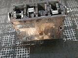 Блок цилиндра в Тараз – фото 2