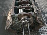 Блок цилиндра в Тараз – фото 4