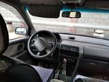 Mitsubishi Space Wagon 1995 года за 1 300 000 тг. в Кызылорда – фото 4