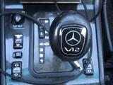 Mercedes-Benz S 600 1998 года за 7 200 000 тг. в Алматы – фото 2