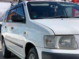 Toyota Succeed 2004 года за 2 550 000 тг. в Петропавловск – фото 3