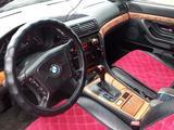 BMW 730 1995 года за 1 700 000 тг. в Кокшетау – фото 3
