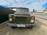 ГАЗ  53 1989 года за 1 400 000 тг. в Нур-Султан (Астана)