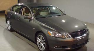 Авторазбор Lexus GS300/350 190, 160, 147 кузов в Алматы