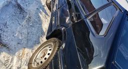 ВАЗ (Lada) 2114 (хэтчбек) 2011 года за 850 000 тг. в Уральск – фото 3