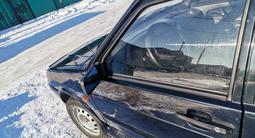 ВАЗ (Lada) 2114 (хэтчбек) 2011 года за 850 000 тг. в Уральск – фото 4