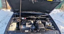 ВАЗ (Lada) 2114 (хэтчбек) 2011 года за 850 000 тг. в Уральск – фото 5