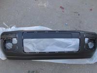 Бампер передний Ford Fusion 2005-2012 за 59 000 тг. в Алматы