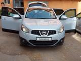Nissan Qashqai 2011 года за 5 600 000 тг. в Шымкент – фото 2