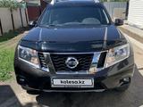 Nissan Terrano 2019 года за 7 200 000 тг. в Нур-Султан (Астана) – фото 2