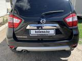 Nissan Terrano 2019 года за 7 200 000 тг. в Нур-Султан (Астана) – фото 3