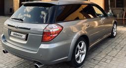 Subaru Legacy 2008 года за 2 500 000 тг. в Семей