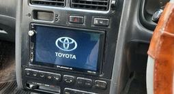 Toyota Caldina 1995 года за 1 650 000 тг. в Алматы