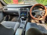 Toyota Caldina 1995 года за 1 650 000 тг. в Алматы – фото 3
