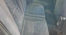 Toyota Caldina 1995 года за 1 650 000 тг. в Алматы – фото 4