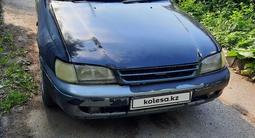 Toyota Caldina 1995 года за 1 650 000 тг. в Алматы – фото 5