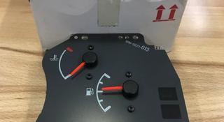 Указатель топлива и темперы охлождающей жидкости для Mitsubishi Space Gear за 25 000 тг. в Нур-Султан (Астана)