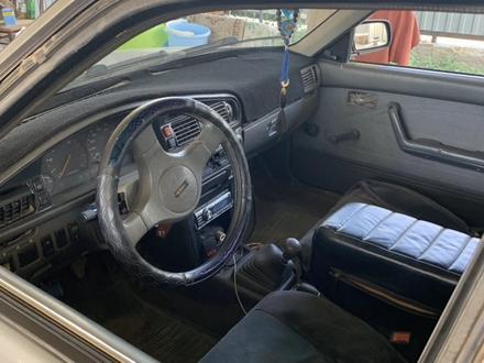 Mazda 626 1991 года за 1 050 000 тг. в Алматы – фото 4