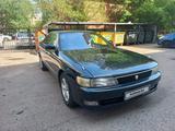 Toyota Chaser 1996 года за 1 900 000 тг. в Нур-Султан (Астана)