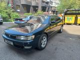 Toyota Chaser 1996 года за 1 900 000 тг. в Нур-Султан (Астана) – фото 2