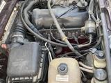 ВАЗ (Lada) 2107 2006 года за 680 000 тг. в Алматы