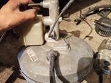 Тормозной вакуум и цилиндр за 10 000 тг. в Алматы – фото 4