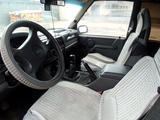 Land Rover Discovery 1997 года за 1 600 000 тг. в Павлодар