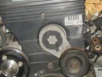 Двигатель 2jz трамблерный toyota Aristo JZS147 за 420 000 тг. в Темиртау