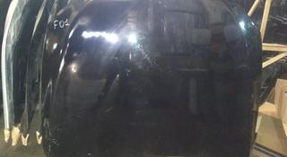 Капот f01 за 230 000 тг. в Алматы