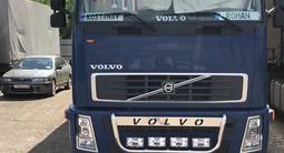 Volvo  FH13-440 2007 года за 16 800 000 тг. в Костанай – фото 2