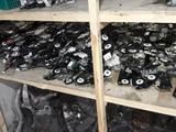 Стеклоподъемники на Mercedes за 12 000 тг. в Алматы – фото 2