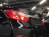Toyota Camry 2014 года за 9 400 000 тг. в Алматы – фото 5