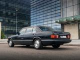 Mercedes-Benz S 560 1990 года за 31 000 000 тг. в Алматы – фото 5