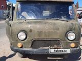 УАЗ Буханка 1987 года за 800 000 тг. в Кызылорда – фото 2
