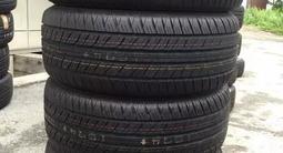 Новые шины Dunlop Grandtrek PT2 285/50 R20 за 400 000 тг. в Алматы – фото 4