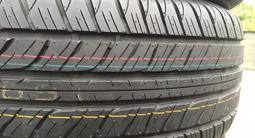 Новые шины Dunlop Grandtrek PT2 285/50 R20 за 400 000 тг. в Алматы – фото 3