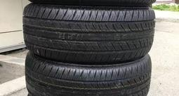 Новые шины Dunlop Grandtrek PT2 285/50 R20 за 400 000 тг. в Алматы – фото 2