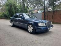 Mercedes-Benz E 280 1993 года за 2 200 000 тг. в Алматы