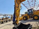 Sany  SY155W SY335C SY500H 2021 года в Актау – фото 4