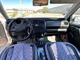 Volkswagen Golf 1995 года за 1 550 000 тг. в Кызылорда – фото 5