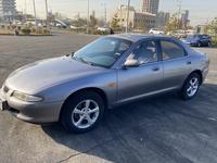Mazda Xedos 6 1994 года за 1 350 000 тг. в Алматы
