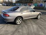Mazda Xedos 6 1994 года за 1 450 000 тг. в Алматы – фото 4