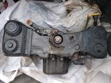 Двигатель EJ 25 рабочий за 100 000 тг. в Алматы – фото 2