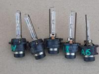 Лампа ксенон, лампочка D2S, оригинал, из Японии за 5 000 тг. в Алматы