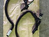 Петли багажника камри 70 за 40 000 тг. в Караганда – фото 4