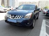 Nissan Rogue 2013 года за 7 800 000 тг. в Алматы